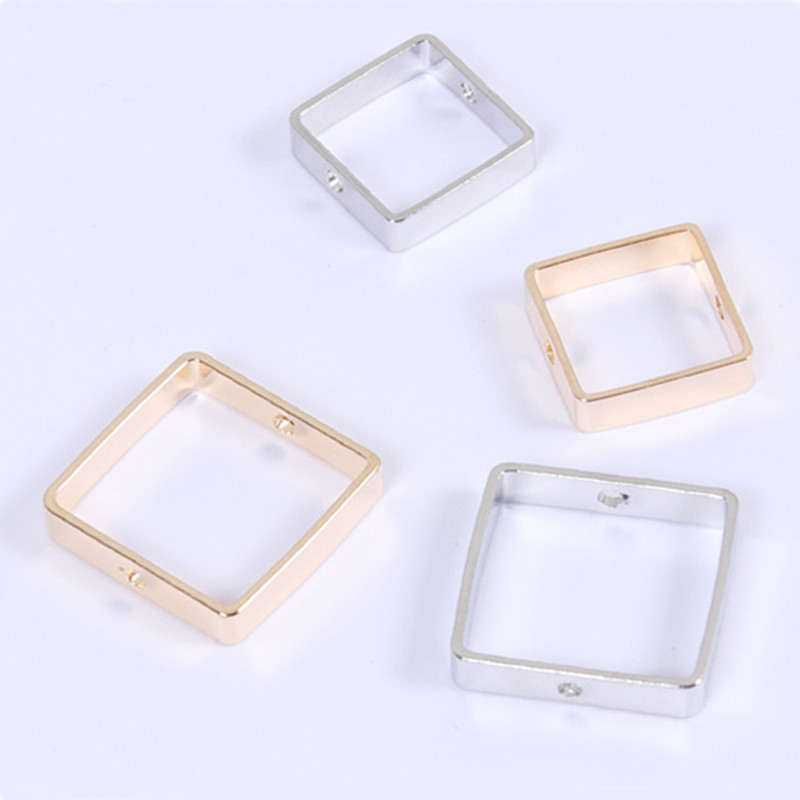 15mm-20mm-fashion-alloy-square-perforated-circle-light-fontbyellow-b-font-fontbgold-b-font-color-whi