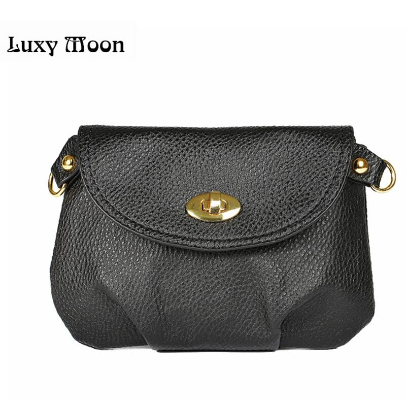 HOT!!Women's Leather Handbag Messenger Bag Cross body Shoulder Bags Small Mini Crossbody Bags Casual Travel Satchel Purses 274x genuine leather studded satchel bag women s 2016 saffiano cute small metal rivet trapeze shoulder crossbody bag handbag
