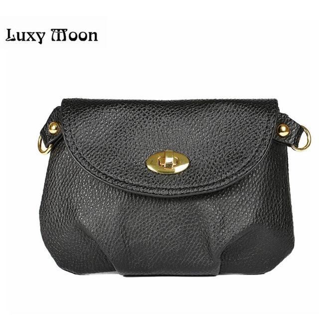 US $4.34 5% OFF HOT!!Women's Leather Handbag