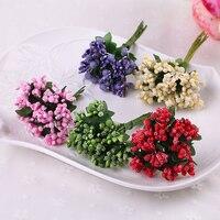12 grupo literário callas simulação flores flores artificiais girassol rural fresco subiu florzinha de decoração artigos