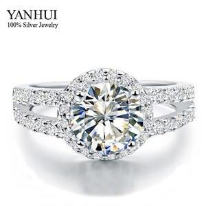 Top 10 9 Carat Wedding Rings Brands