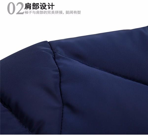 winter jacket men09