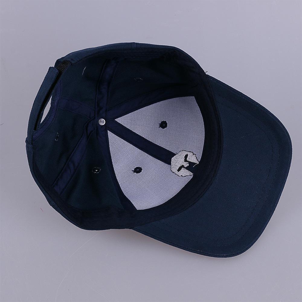 High Quality Hat Cos Tom Clancy's Ghost Recon Wildlands Cap Linen Cosplay headdre Men Cotton Halloween Party Prop (5)