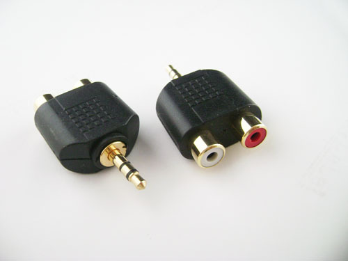 3 5mm one point second 2rca dual rca computer amplifier 3 wire aux cable wiring diagram stereo audio headphones mini plug