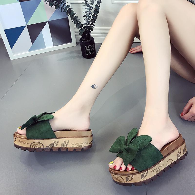 shoes sale uk