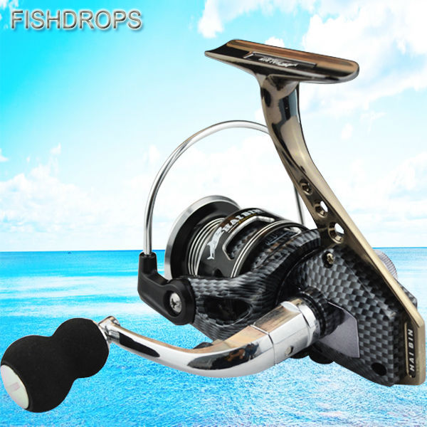 online buy wholesale shimano fishing from china shimano fishing, Fishing Reels