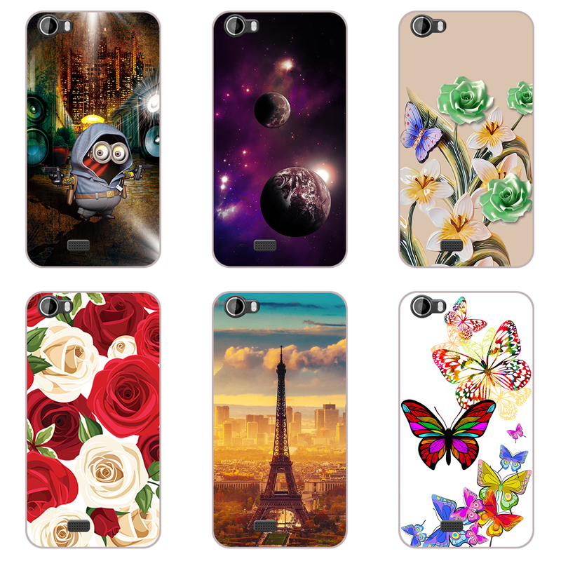 top 10 case for explay rio play brands and get free shipping - 3caam574