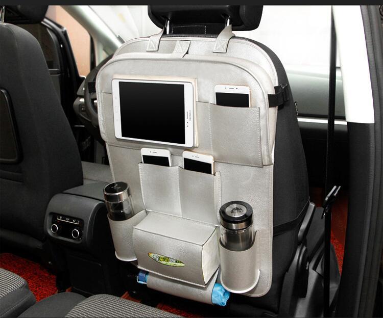 car backseat organizer 10