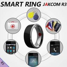 JAKCOM R3 Inteligente Anel venda Quente em Acessórios como reloj Inteligente gps do telefone android nfc ticwatch 2
