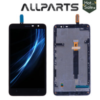 Original 6 0 1280x720 LCD For NOKIA Lumia 1320 Display Touch Screen For NOKIA 1320 Display
