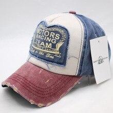 BINGYUANHAOXUAN, бейсболка, бейсболка, Весенняя хлопковая кепка, Кепка в стиле хип-хоп, дешевые головные уборы для мужчин и женщин, летняя кепка, Кепка