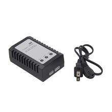 110-240V AC Compact Balance Charger For iMaxRC iMax B3 LiPo