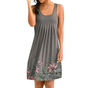 Women  Evening Party Dresses  Print Dresses ladies  latest fashion Dresses Dresses Tennis dress