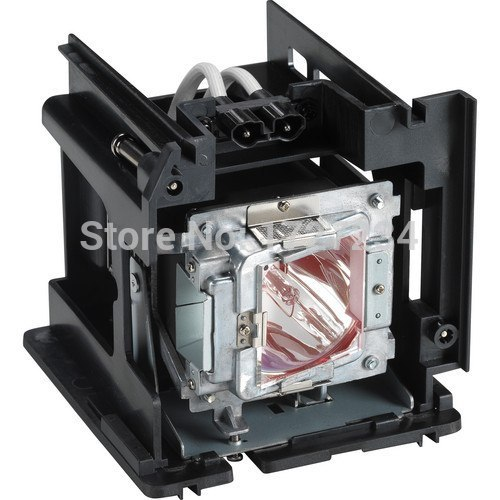High Quality Projector Lamp With Housing SP-LAMP-072 for IN3118HD Projectors high quality sp lamp 062 sp lamp 062a replacement projector lamp for infocus in3914 in3916 projectors with housing happy bate
