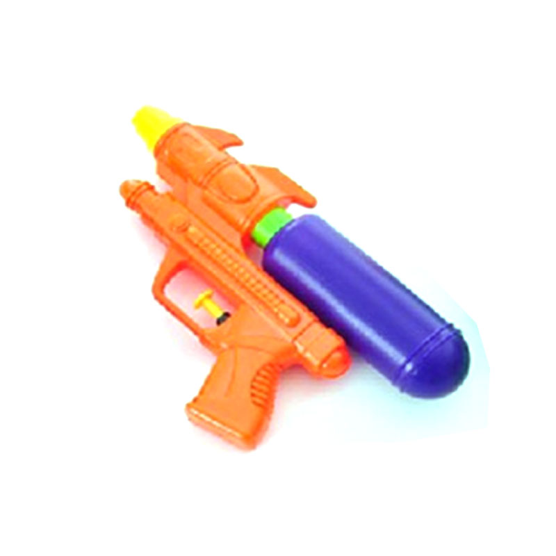Children Mini Water Squirt Gun Beach Toy Water Gun Baby Playing Water Bathing Swimming For Kids Gift Outdoor Play