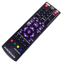 цена на NEW remote control For LG Blu-ray DVD AKB73615801 BP120 BP125 BP320 BP320N BP220