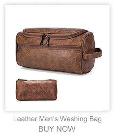 563eed1b3374e9 Waterproof Nylon Small Messenger Bags For Men Casual Street Side Bags Men s  Black Cool Weekend Travel Shoulder Bag Mens Satchel