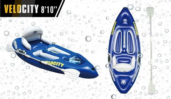 Achetez en gros bateau pneumatique en ligne des grossistes bateau pneumatiq - Bateau gonflable mer ...