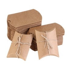 PCS Twine Wedding Jute