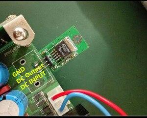 Image 2 - 5 pièces LT1963 LT1963EQ Convertisseur De Puissance 12 V à 5 V DC à DC module Dalimentation 5 V Sortie Fixe Remplacer LM1085 108X série