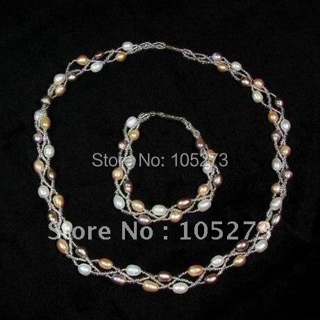 50x tibean Alliage colonne métal perles sculpté argent antique SPACER Nickel Libre 7 mm
