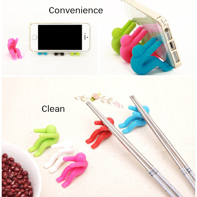 1Pcs Creative Silicone Kitchen Accessories Lift Pot Cover Overflow Device Heighter Tool Convenience Tools