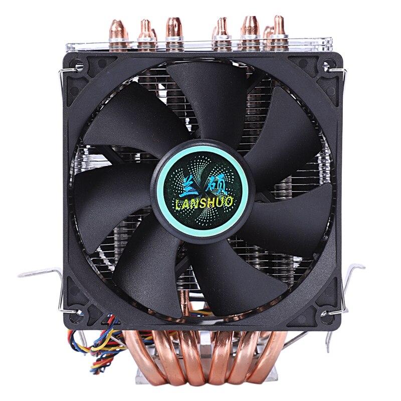 1pcs HP ML310e Gen8 V2  686749-001 PFB0812GHE