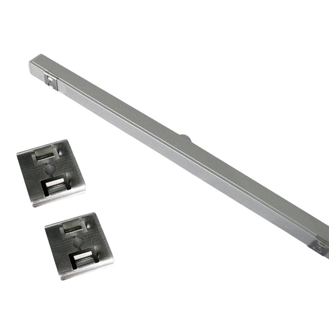 Casalife Led Cabinet Sensor Light: Sensor Closet Light 20 LED Wireless Activated Night Light