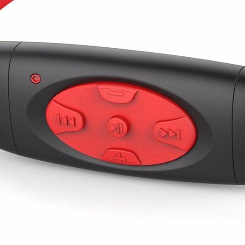 Waterproof Sports MP3 Player 3