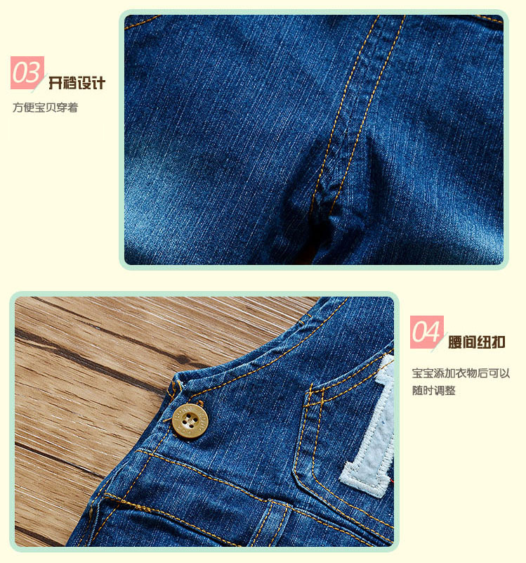 2017-new-arrival-infant-jeans-pant-baby-cartoon-denim-4