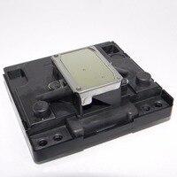 Original Print Head Compatible For EPSON T22 T25 TX135 SX125 TX300F TX320F TX130 TX120 BX300 BX305