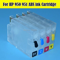 H950 P 951 Cartridge For Hp 950 951compatible Ink Cartridge For Hp Designjiet 8600