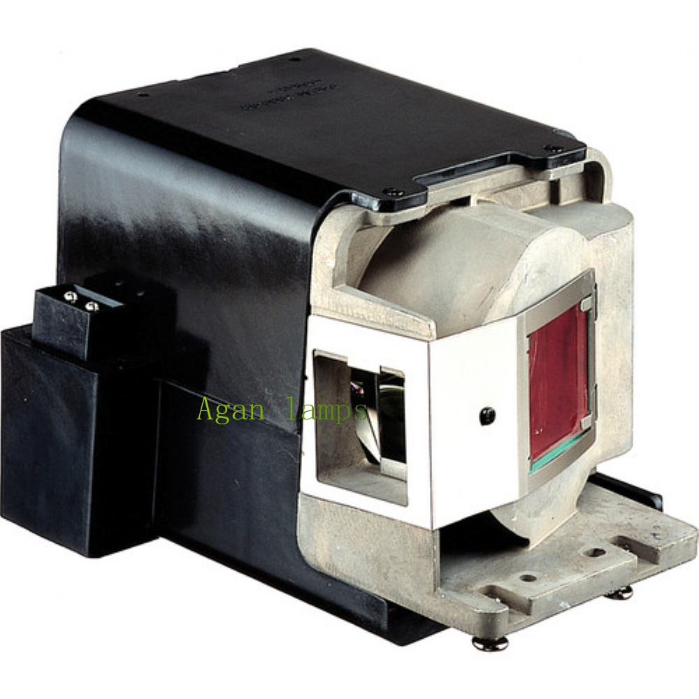 Original Bulb 'UHP 190WInside  Projector Lamp 5J.J0605.001 for BENQ MP780 ST,MP780 ST+,EP4825D Projectors. original projector lamp cs 5jj1b 1b1 for benq mp610 mp610 b5a