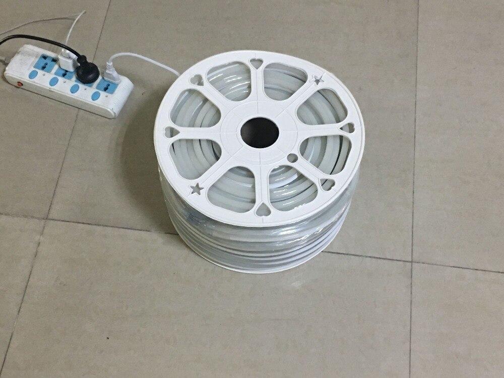 50 m roll AC110V 230 V plugue