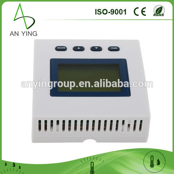 Data center using monitoring system temperature and humidity data logger;temperature and humidity gauge  temperature and humidity data logger amt 131