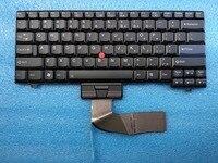 Original for Lenovo ThinkPad SL400 SL500 SL300 US Keyboard 42T3869 42T3803 42T3836