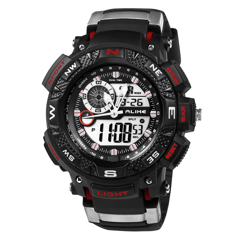 sport watches for mens best watchess 2017 waterproof sport watches for men best collection 2017