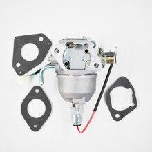 New Carburetor for Kohler Fits SV720S Series 32-853-11-S Free Shipping