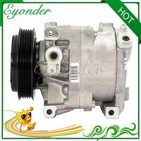 A/c ac compressor de ar condicionado para fiat brava bravo palio strada punto siena 71721735 46757168 71721725 467571680 46785772