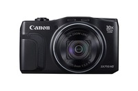 Used,Canon SX710 HS Digital Camera ,100% working good
