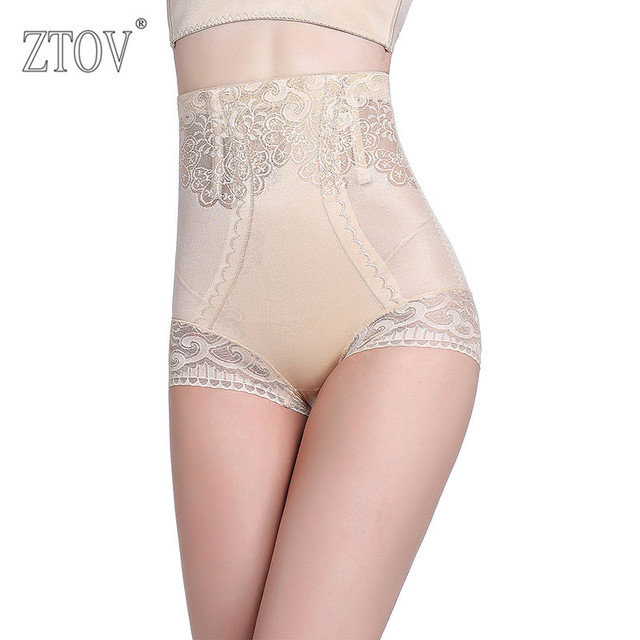 362bf5c433 ZTOV Postpartum Maternity Bandage Summer High Waist Belly Band Panties for  Pregnant Women Underwear Clothing Body Shaper Pants