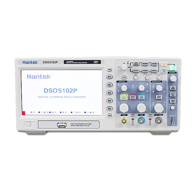 dso5102p купить в Китае