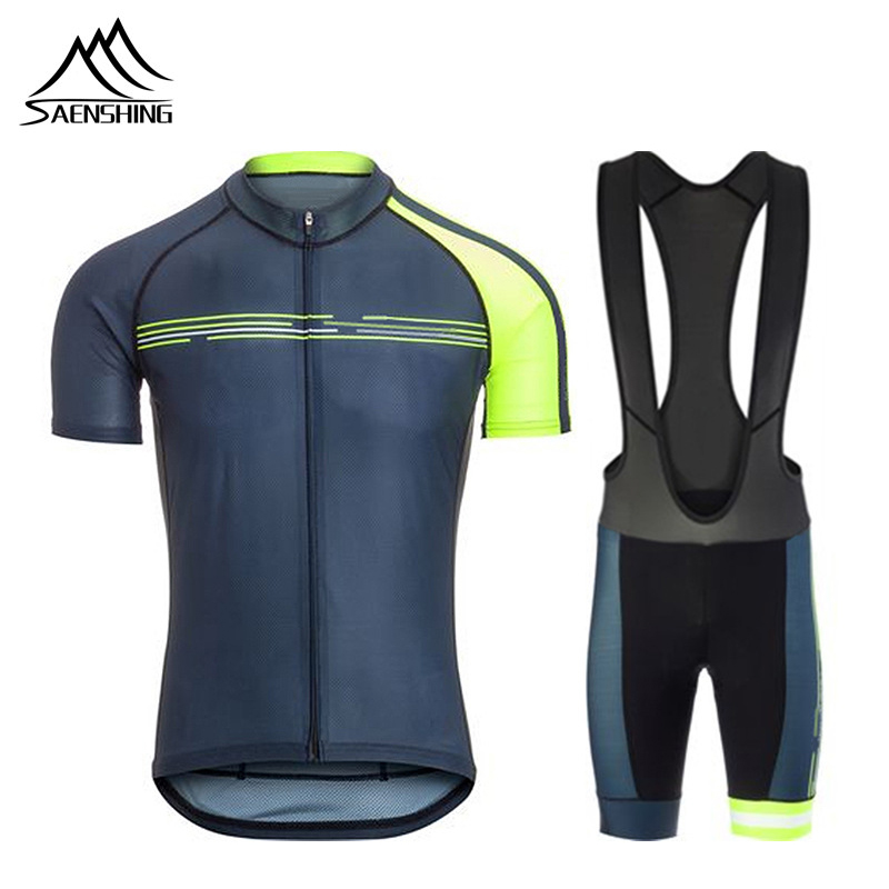 cycling jerseys short female short sleeves men's cycling clothing Mountain Bike Clothing MTB Bicycle suit sets|Cycling Sets| |  - title=