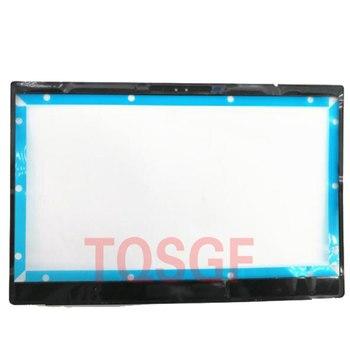 LCD Front Bezel for Dell Latitude E7290 092P3G 92P3G