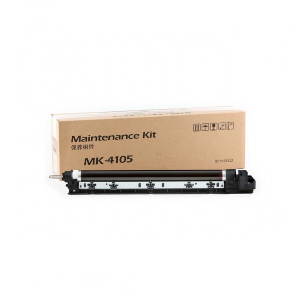 YFTONER Spare parts For Kyocera Mita TASKalfa 1800 1801 2200 2201 MK-4105 MK4105 Drum Unit caterham 7 csr