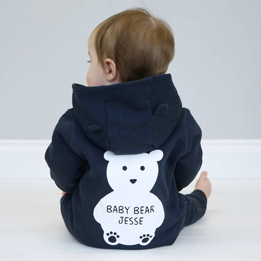 2017 New Fashion autumn winter Baby Jumpsuits Baby Full Sleeve Cotton Rompers Newbron Clothes warm thicken baby rompers long sleeve organic cotton autumn