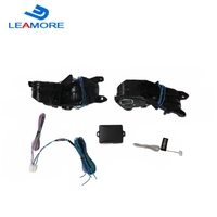 LY LEAMORE C T R E K 2016 / PASSAT 2015 2016 Side Mirror Motor with Mirror folding module DC 12 V