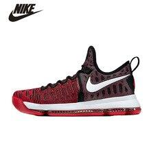 NEW ORIGINAL ARRIVE NIKE Men's Basketball Shoes Breathable sneaker sport shoes