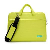 Women Business Laptop Briefcase Sleeve Bag For 11 6 Inch Teclast X2 Pro Tablet PC Men