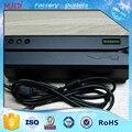 MSR605 считыватель магнитных карт писатель совместимы MSR206 MSRx6 MSR 606 MSR609 MSR009